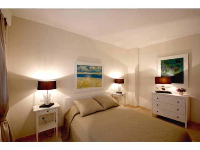 - Tauro Apartment, Corralejo, Fuerteventura